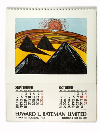 1981-calendar_6