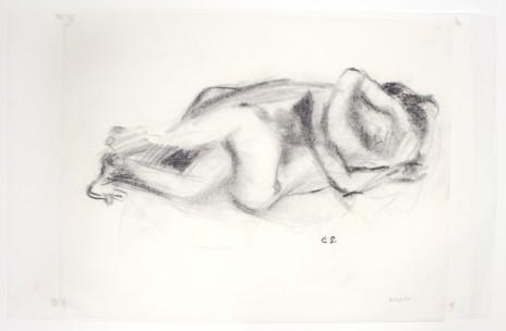 CS_drawings_01