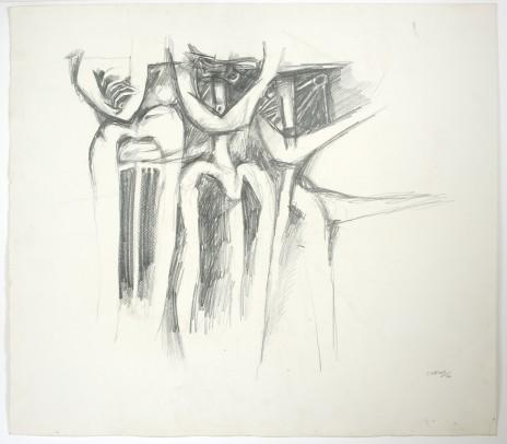 CS_drawings_05