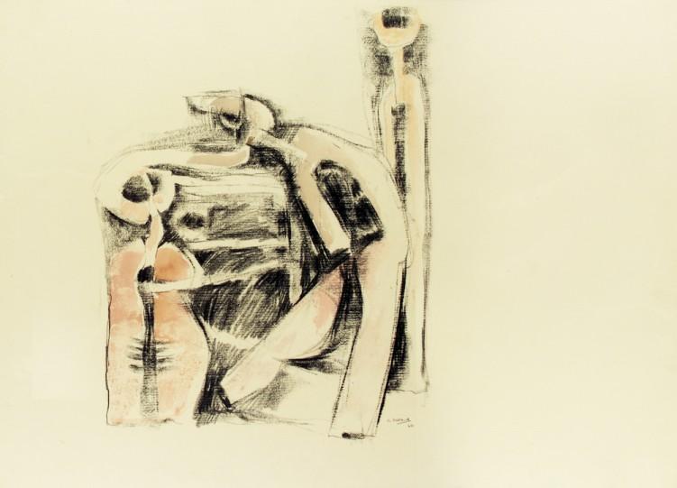 CS_drawings_07