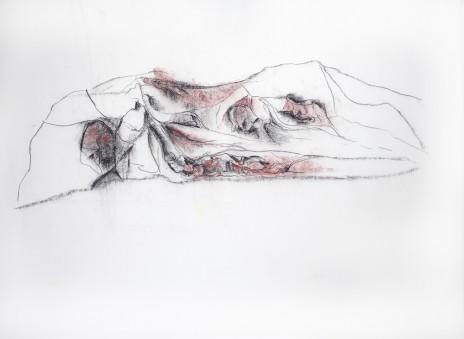 CS_drawings_20