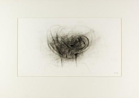CS_drawings_21