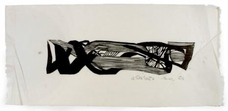 CS_prints_01