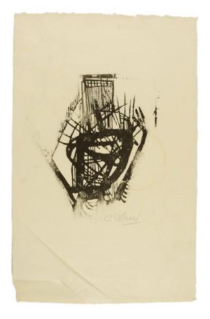 CS_prints_50
