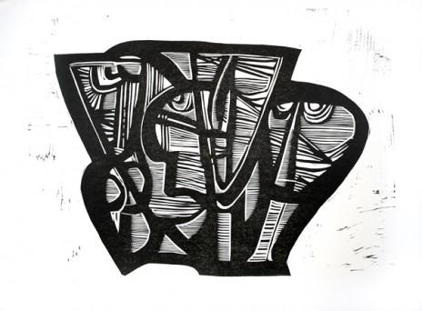 CS_prints_53